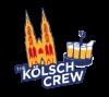 The Kölsch Crew